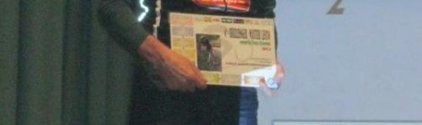 Comunicato stampa N°. 30 – 27 ottobre 2014